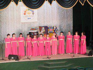 Копия Народный женский вокальный ансамбль «Моңдарья»